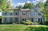 Property for sale at 101 Woodridge Court, Loveland,  Ohio 45140