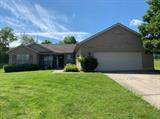 Property for sale at 6591 Lucky Lane, Liberty Twp,  Ohio 45044
