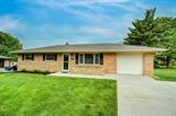Property for sale at 6056 Bardean Drive, West Chester,  Ohio 45069