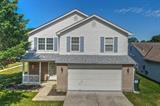Property for sale at 8439 Nightshade Drive, Hamilton Twp,  Ohio 45039