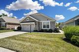 Property for sale at 1630 Oak Grove Lane, Hamilton Twp,  Ohio 45039