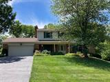 Property for sale at 6999 Sprucewood Court, West Chester,  Ohio 45241