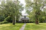 Property for sale at 6884 Woodward Claypool Road, Salem Twp,  Ohio 45152