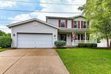 Property for sale at 358 Stone Ridge Lane, Monroe,  Ohio 45044