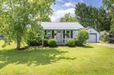 Property for sale at 10160 Walnut Street, Pleasant Plain,  Ohio 45162