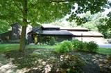 Property for sale at 4047 Anderson Road, Salem Twp,  Ohio 45152