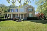 Property for sale at 6235 Avebury Court, Hamilton Twp,  Ohio 45152