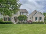 Property for sale at 8278 Keeneland Court, Hamilton Twp,  Ohio 45039