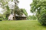 Property for sale at 6742 Woodward Claypool Road, Salem Twp,  Ohio 45152