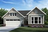 Property for sale at 1320 Huntwick Lane, Hamilton Twp,  Ohio 45039