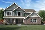 Property for sale at 2810 Buckridge Drive, Miami Twp,  Ohio 45233