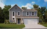 Property for sale at 1384 Eagle Boulevard, Hamilton Twp,  Ohio 45039