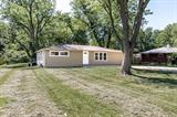Property for sale at 7875 Sycamore Street, Hamilton Twp,  Ohio 45039