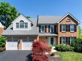 Property for sale at 7669 Brookstone Drive, West Chester,  Ohio 45069