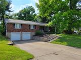Property for sale at 9433 Gregg Drive, West Chester,  Ohio 45069