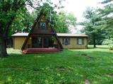 Property for sale at 9346 Morrow Woodville Road, Harlan Twp,  Ohio 45162