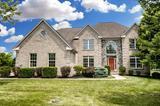 Property for sale at 6336 Blackheath Circle, Mason,  Ohio 45040