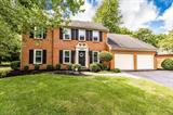 Property for sale at 6487 Tylers Crossing, West Chester,  Ohio 45069
