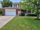 Property for sale at 5047 Lexington Court, Mason,  Ohio 45040