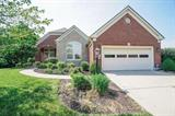 Property for sale at 6670 Falls View Court, Mason,  Ohio 45040