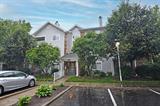 Property for sale at 220 Carrington Lane Unit: 311, Loveland,  Ohio 45140