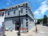 Property for sale at 201 Main Street, Morrow,  Ohio 45152