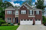 Property for sale at 7565 Marsh Creek Lane, Hamilton Twp,  Ohio 45039