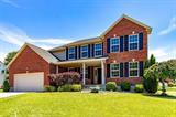 Property for sale at 1253 Shawnee Run Drive, Hamilton Twp,  Ohio 45039