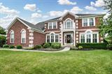 Property for sale at 5679 Richmond Park Drive, Mason,  Ohio 45040