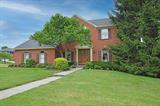 Property for sale at 5641 Heron Drive, West Chester,  Ohio 45069