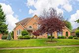 Property for sale at 5154 Vista Point Drive, Hamilton Twp,  Ohio 45039