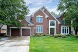 Property for sale at 7116 Wetherington Drive, West Chester,  Ohio 45069