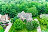 Property for sale at 1769 Cottontail Drive, Miami Twp,  Ohio 45150