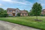Property for sale at 6889 Sweetfarm Lane, Goshen Twp,  Ohio 45140