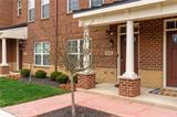 Property for sale at 803 Brownstone Row, Springboro,  Ohio 45066