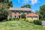 Property for sale at 7102 Birch Hollow Lane, West Chester,  Ohio 45069