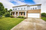 Property for sale at 1101 Durbin Terrace, Hamilton Twp,  Ohio 45039