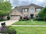 Property for sale at 7571 Kirkwood Drive, West Chester,  Ohio 45069
