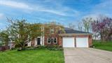 Property for sale at 6896 Stonewood Court, West Chester,  Ohio 45241
