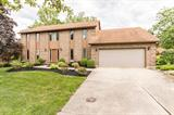 Property for sale at 10134 Cliffwood Court, West Chester,  Ohio 45241
