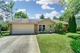Property for sale at 35 Creekview Court, Springboro,  Ohio 45066