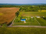 Property for sale at 3226 Vaughn Ridge Road, Tiffin Twp,  Ohio 45693
