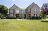 Property for sale at 4523 Brighton Lane, West Chester,  Ohio 45069