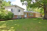 Property for sale at 8268 Taffy Drive, West Chester,  Ohio 45069
