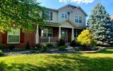 Property for sale at 5304 Canyon Ridge Drive, Liberty Twp,  Ohio 45011
