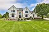 Property for sale at 6368 Tarton Fields Lane, Mason,  Ohio 45040