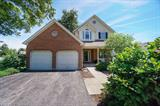 Property for sale at 9539 Old Village Drive, Deerfield Twp.,  Ohio 45140