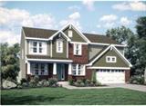 Property for sale at 3715 Eagle Hill Court, Mason,  Ohio 45036