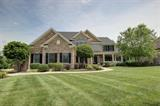 Property for sale at 4685 Homestretch Lane, Deerfield Twp.,  Ohio 45040