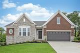 Property for sale at 7687 Legacy Ridge Drive, West Chester,  Ohio 45069